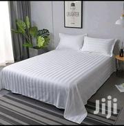 Pure White Cotton Bedsheets | Home Accessories for sale in Nairobi, Nairobi Central