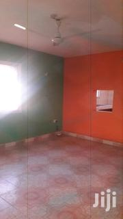 3bdrm House One Master in Ganjoni for Re8nt   Houses & Apartments For Rent for sale in Mombasa, Shimanzi/Ganjoni