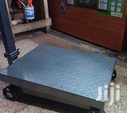 Industrial Weighing Scales | Store Equipment for sale in Nairobi, Nairobi Central