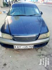 Toyota Premio 2003 Blue | Cars for sale in Mombasa, Shanzu