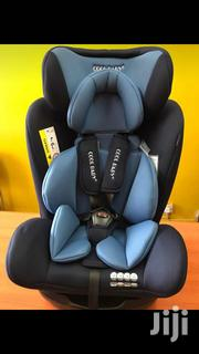 Toddler Baby Seat | Children's Gear & Safety for sale in Nairobi, Nairobi Central