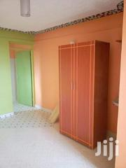 1 Bedroom House To Let | Houses & Apartments For Rent for sale in Nairobi, Nairobi Central