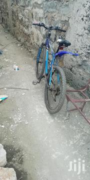 Mountain Bike | Sports Equipment for sale in Kiambu, Ruiru