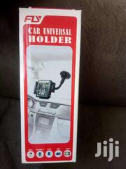Car Universal Holder | Vehicle Parts & Accessories for sale in Mombasa, Mkomani