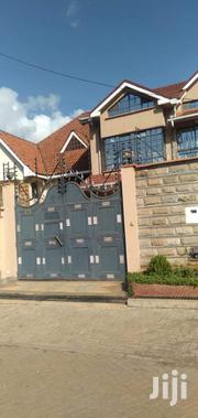 4 Bedroom House To Let At Safari Park Behind Safari Park Hotel. | Houses & Apartments For Rent for sale in Nairobi, Nairobi Central