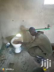 Best Plumber | Repair Services for sale in Nakuru, Lanet/Umoja