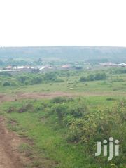 Prime Plot for Sale in Naivasha Gituamba/Maratha Area. | Land & Plots For Sale for sale in Nakuru, Biashara (Naivasha)