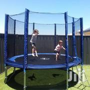 Trampolines | Sports Equipment for sale in Nairobi, Eastleigh North