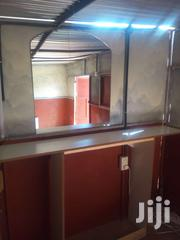 Home And Institutional Decorations | Building & Trades Services for sale in Machakos, Machakos Central