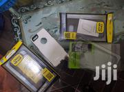 iPhone And HTC Cover | Accessories for Mobile Phones & Tablets for sale in Nakuru, Nakuru East