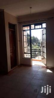 3 Bedrooms Maisonette And Servants Quarters For Sale, Pumwani/Pangani | Houses & Apartments For Sale for sale in Nairobi, Pangani