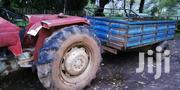 Massey Ferguson 165 | Farm Machinery & Equipment for sale in Nakuru, Soin (Rongai)