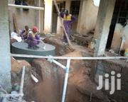 Biodigester Septic System And Grease Intercepter. | Building & Trades Services for sale in Nairobi, Nairobi Central