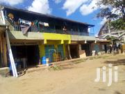 1/4 Plot Touching Thika Rd, TOLL | Land & Plots For Sale for sale in Kiambu, Kalimoni