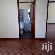 3 Bedroom House to Let Kiambu Road.   Houses & Apartments For Rent for sale in Nairobi, Nairobi Central