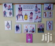 Woode Portraits   Arts & Crafts for sale in Nairobi, Nairobi Central