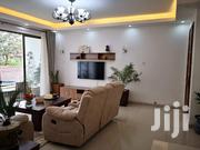 Furnished 2 Bedroom House To Let | Houses & Apartments For Rent for sale in Nairobi, Nairobi Central