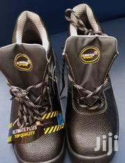Ultimate Safety Boots | Shoes for sale in Nairobi, Nairobi Central