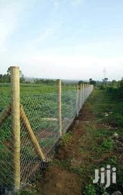 103 Acres Of Land For Sale | Land & Plots For Sale for sale in Nairobi, Nairobi Central