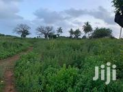 Industrial Land For Sale. | Land & Plots For Sale for sale in Nairobi, Nairobi Central
