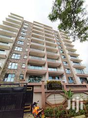 3bdrm With Dsq At Kilimani Nairobi Kenya To Let | Houses & Apartments For Rent for sale in Nairobi, Kilimani