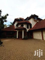 To Let 5bdrm With Dsq Townhouse at Kilimani Nairobi | Houses & Apartments For Rent for sale in Nairobi, Kilimani