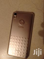 Tecno Spark 2 16 GB Gold | Mobile Phones for sale in Mombasa, Mikindani