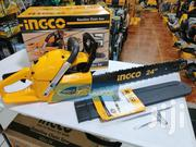 """Ingco Power Saw 24"""" 