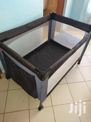Playpen/ Bed | Children's Furniture for sale in Nairobi, Mugumo-Ini (Langata)