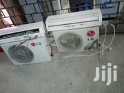 Air Conditioning | Home Appliances for sale in Nairobi, Nairobi Central