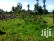 Plots for Sale With Bahati, Nakuru | Land & Plots For Sale for sale in Nakuru, Bahati