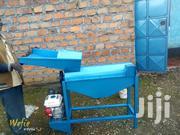 Petrol Sheller Machine | Farm Machinery & Equipment for sale in Nakuru, Rhoda