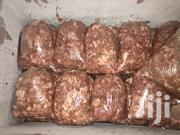 Fresh Minced Chicken Meat For Pets | Pet's Accessories for sale in Nairobi, Zimmerman