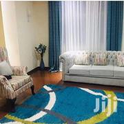Executive 2br Fully Furnished Apartment To Let In Kilimani | Houses & Apartments For Rent for sale in Nairobi, Kilimani