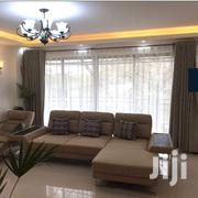 Executive 2br Newly Built Apartment For Sale | Houses & Apartments For Sale for sale in Nairobi, Kilimani