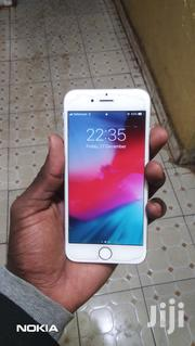 Apple iPhone 6 16 GB Silver | Mobile Phones for sale in Kericho, Litein
