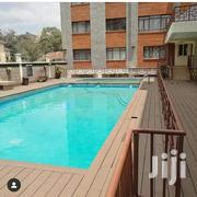 Spacious 2br Fully Furnished Apartment To Let In Lavington | Houses & Apartments For Rent for sale in Nairobi, Kilimani