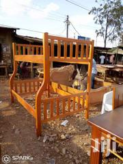 A Double Decker   Furniture for sale in Nairobi, Ngando