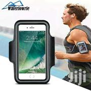 Arm Band Phone Cover Case For iPhone | Accessories for Mobile Phones & Tablets for sale in Nairobi, Nairobi Central