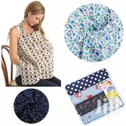 Breastfeeding Covers | Maternity & Pregnancy for sale in Nairobi, Nairobi Central