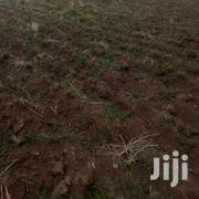5 Acres In Narumoru | Land & Plots For Sale for sale in Nyeri, Konyu