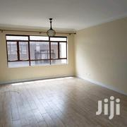 Spacious 2br Apartment to Let in Kilimani | Houses & Apartments For Rent for sale in Nairobi, Kilimani