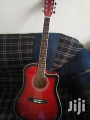 Semi Acoustic Guitar | Musical Instruments & Gear for sale in Nairobi, Karen