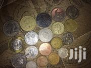 Coin Collection   Arts & Crafts for sale in Nairobi, Gatina