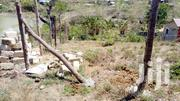Plot 60 X 40, Vikwatani Mombasa | Land & Plots For Sale for sale in Mombasa, Junda