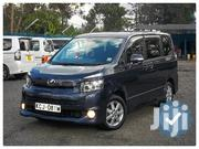 Car Hire - 7 Seater Vans | Chauffeur & Airport transfer Services for sale in Nairobi, Nairobi Central