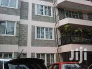 Executive 2 Bedroom Apartment. | Houses & Apartments For Rent for sale in Nairobi, Kilimani