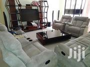 Stunning 3 Bedroom Apartment. | Houses & Apartments For Rent for sale in Nairobi, Lavington