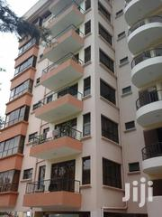 Stunning 3 Bedroom Apartment. | Houses & Apartments For Rent for sale in Nairobi, Kileleshwa
