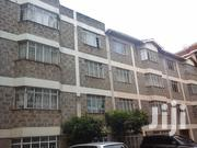 Well Maintained 2 Bedroom Flat | Houses & Apartments For Rent for sale in Nairobi, Kilimani